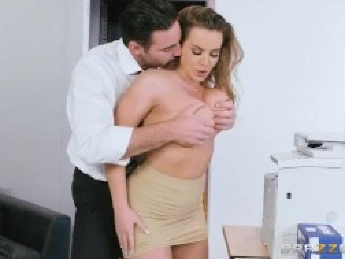 Stepdauther present slut load