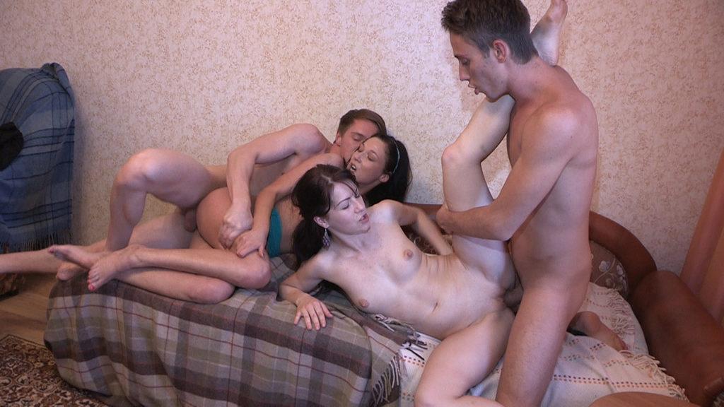 porn movie orgy