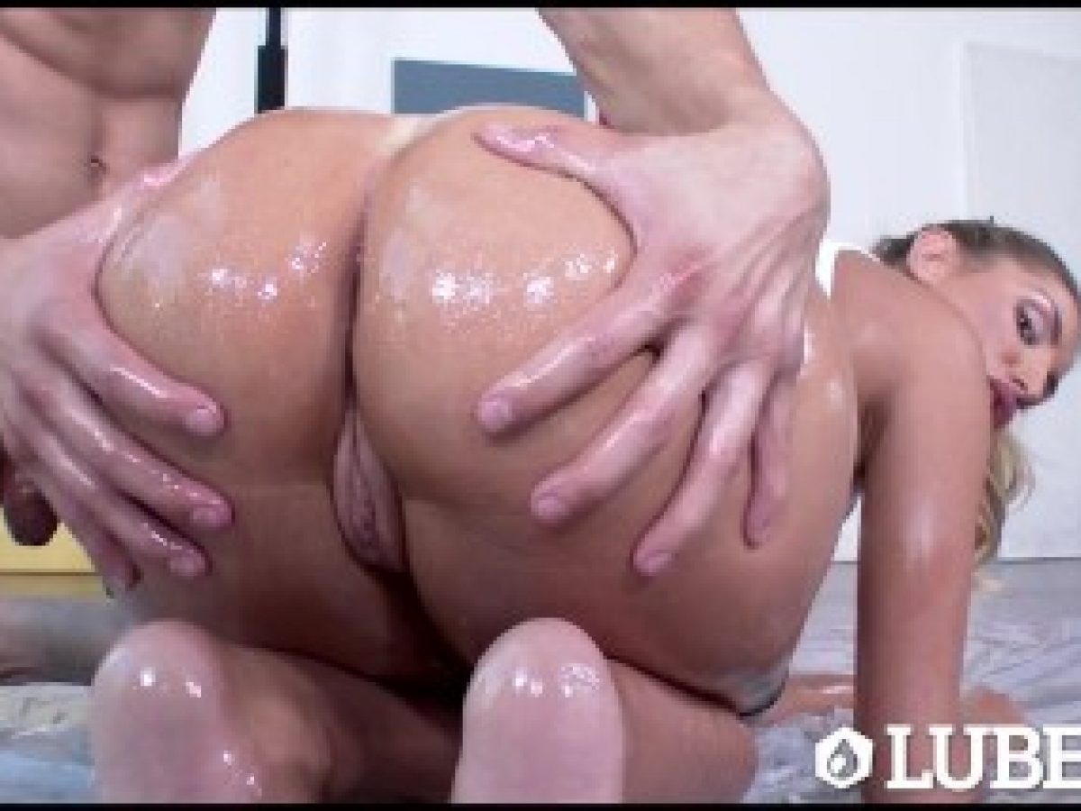 August Ames Squirt lubed – august ames slippery oiled boobs ravagedhuge cock | sex film 4  free