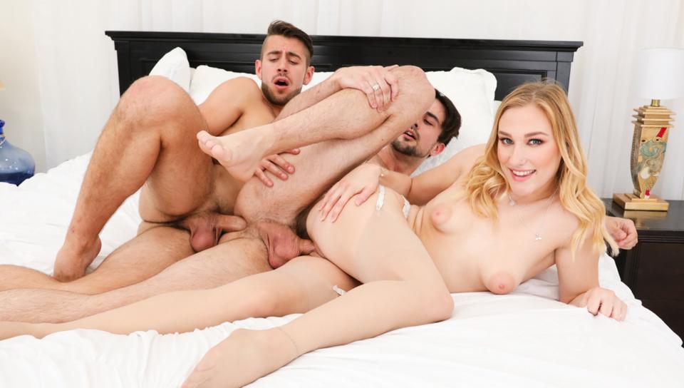 Bi Sexfilm