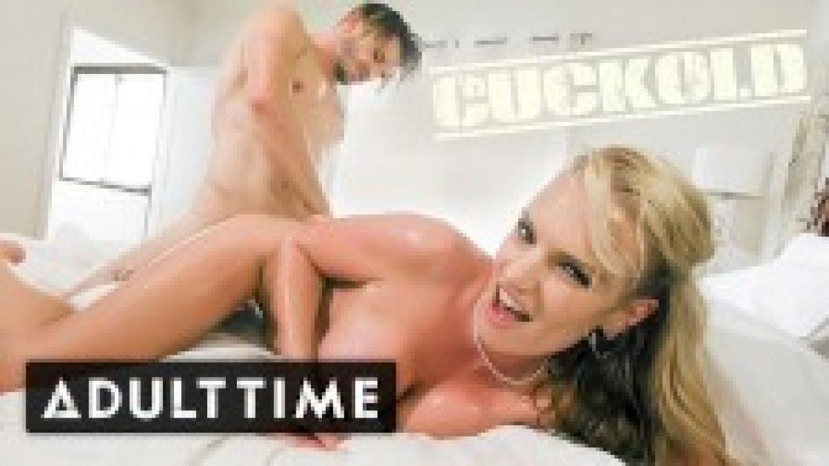 Cheating Wife Sucking Dick