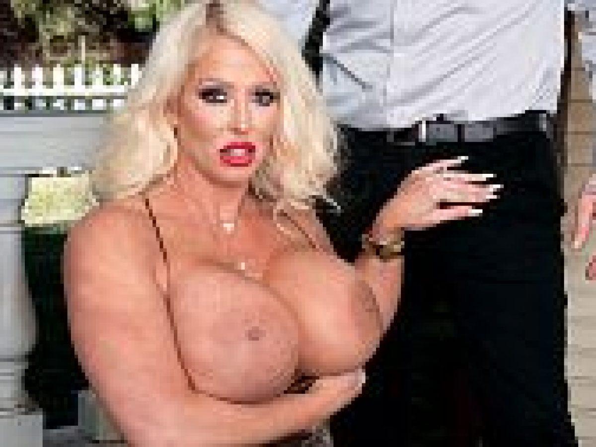 Alura Jenson Anal alura jenson: big tits & anal | sex film 4 free