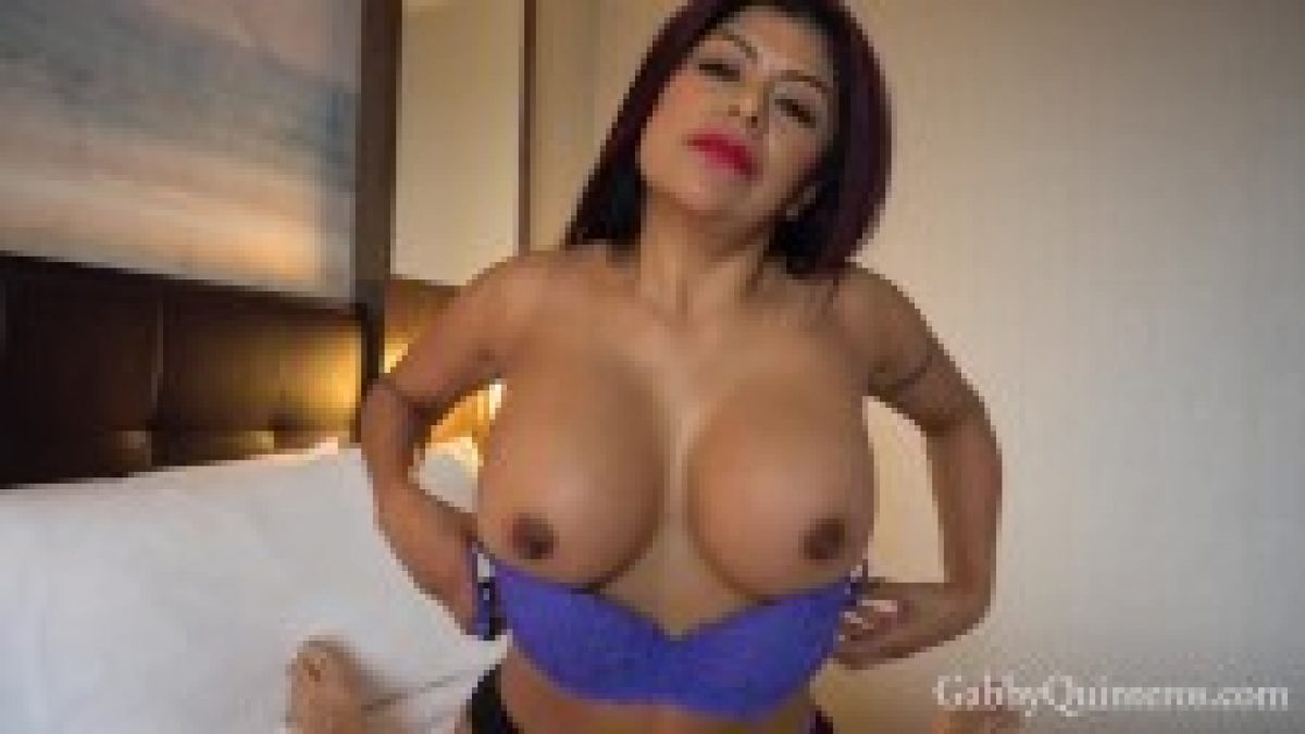 Hot Milf Her Younger Lover