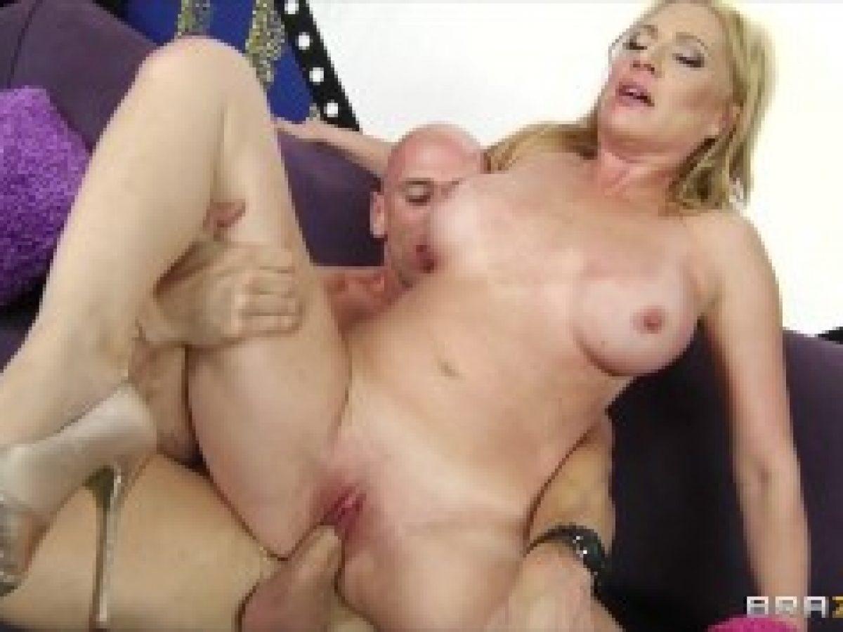Watch online sex tube
