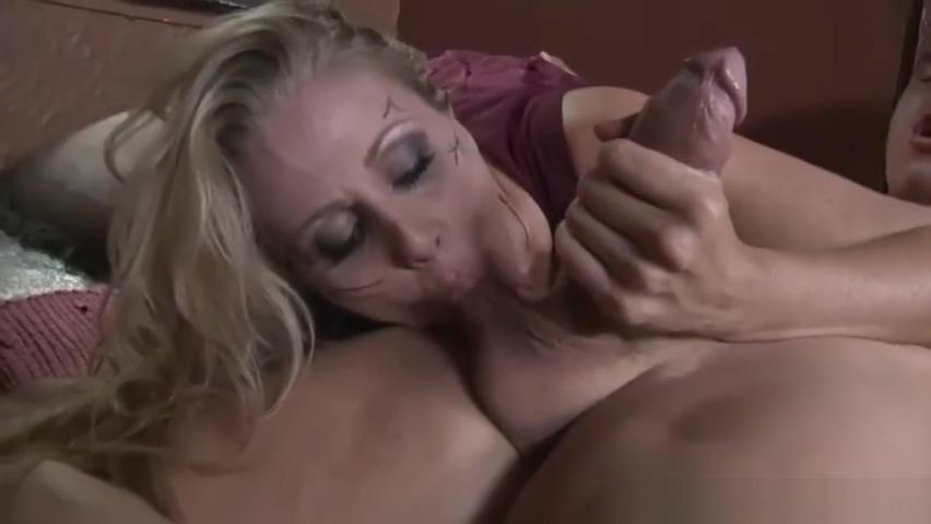 Sexfilm Anal