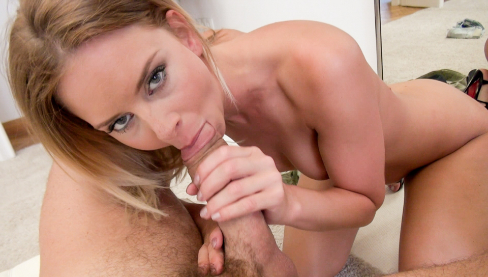 Move deep throut free porn sites