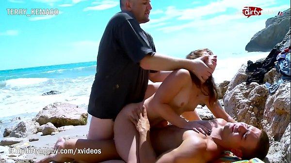 Hobbys my dirty mydirtyhobby Porn
